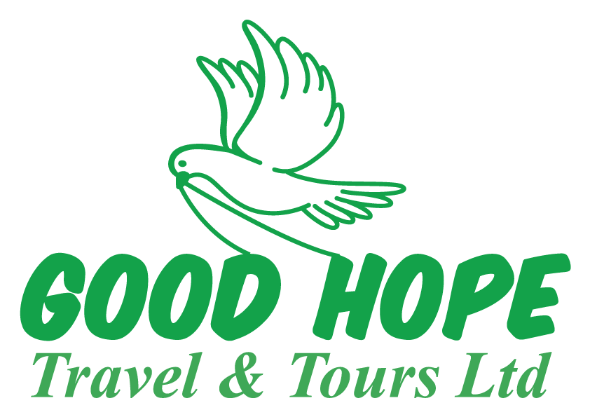 Good Hope Travel and Tours Ltd
