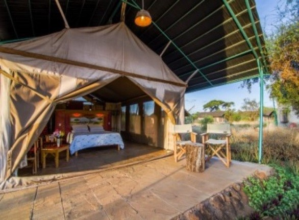 http://goodhopetravel.co.ke/wp-content/uploads/2019/03/Sentrim-Tented-Camps2.jpg