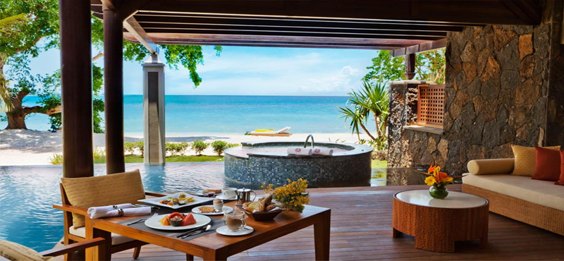 Mauritius-Honeymoon-Packages-Angsana-Balaclava-In-room-dining (1)
